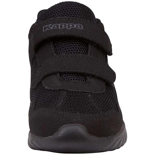 Kappa Sneaker »CRACKER II OC KIDS«
