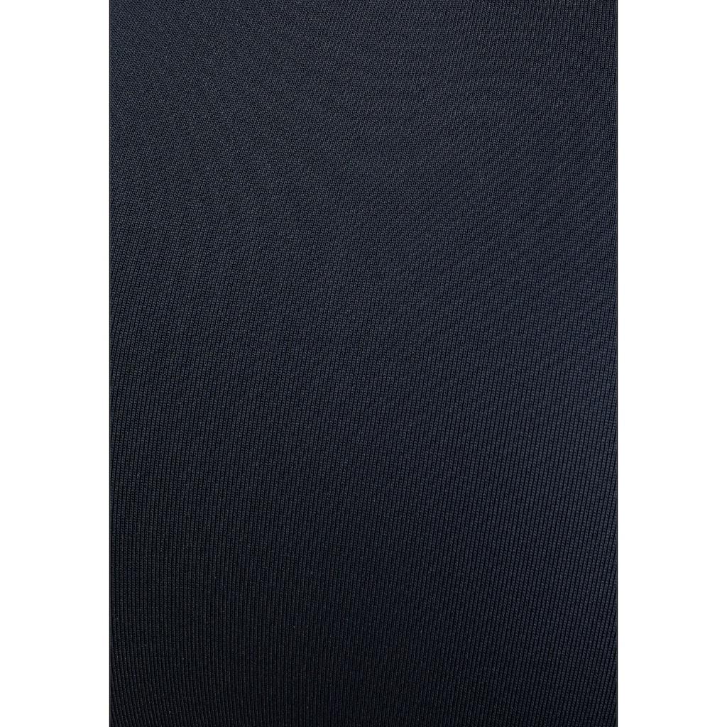 vivance active Hipster, (6 St.), aus weicher Microfaser