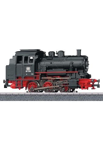 Märklin Tenderlokomotive »Märklin Start up - Baureihe 89.0 - 30000« kaufen