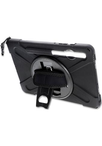 4smarts Tablet - Hülle »Rugged Tablet Tasche GRIP für Tab S6« kaufen