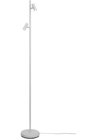 Nordlux LED Stehlampe »OMARI«, LED-Modul, 5 Jahre Garantie auf die LED kaufen