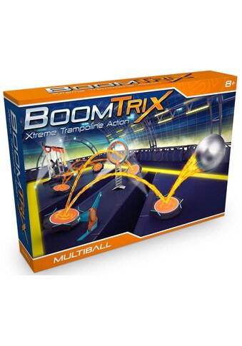 "Goliath® Kugelbahn ""Boom Trix Multiball™"" kaufen"
