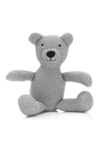 """Fillikid Kuscheltier """"Bär grau, 28 cm"""" kaufen"""
