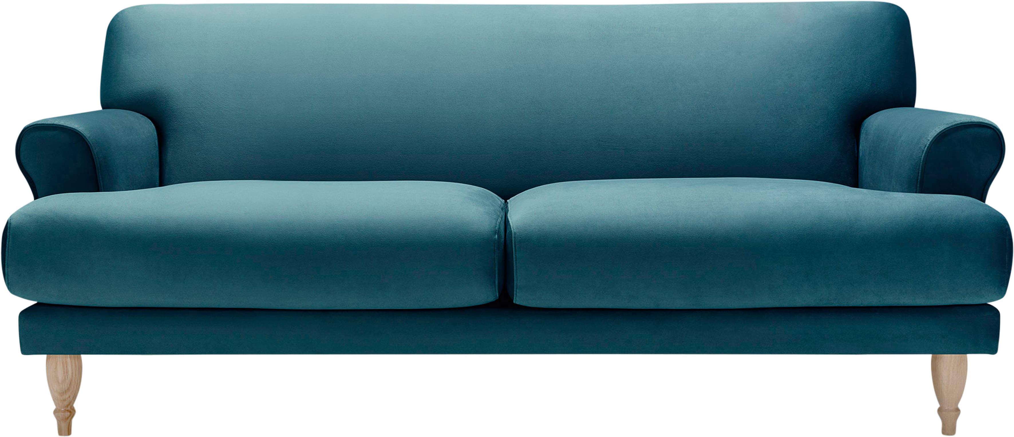 LOVI Sofa Ginger