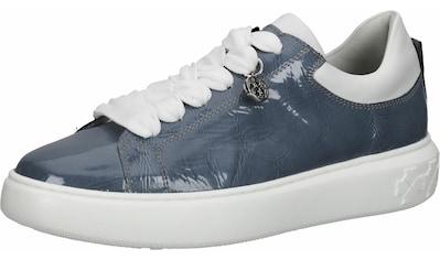 Peter Kaiser Sneaker »Leder« kaufen