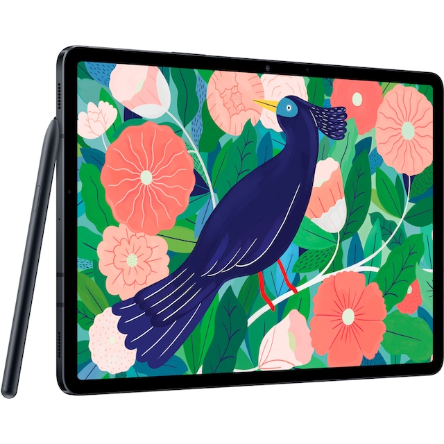 Samsung »Galaxy Tab S7« Tablet (11'', 128 GB, Android, 4G (LTE))
