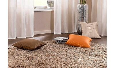 my home Kissenhüllen »Sorel« kaufen