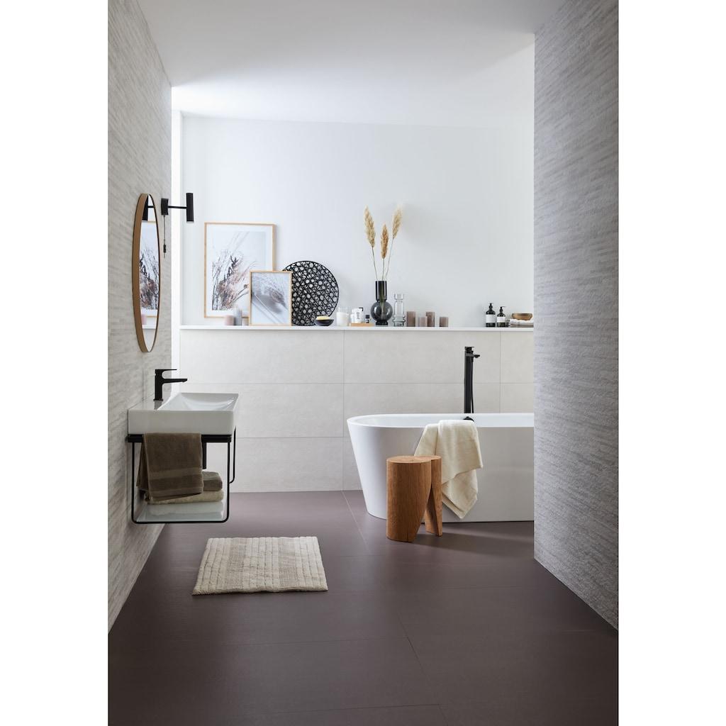 SCHÖNER WOHNEN-Kollektion Wandleuchte »Stina«, LED-Modul, 1 St., Warmweiß