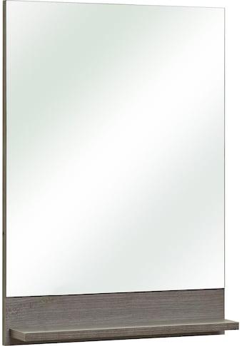 PELIPAL Spiegel »Quickset 328«, Breite 50 cm, Ablagefläche kaufen