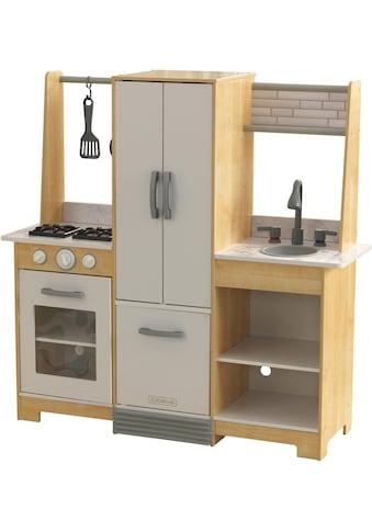 """KidKraft® Spielküche """"Modern - Day"""" kaufen"""