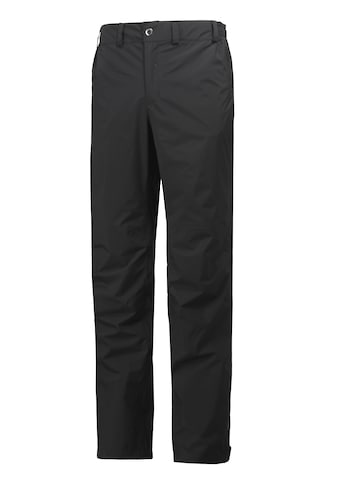 Helly Hansen Packable Pant Funktionshose kaufen