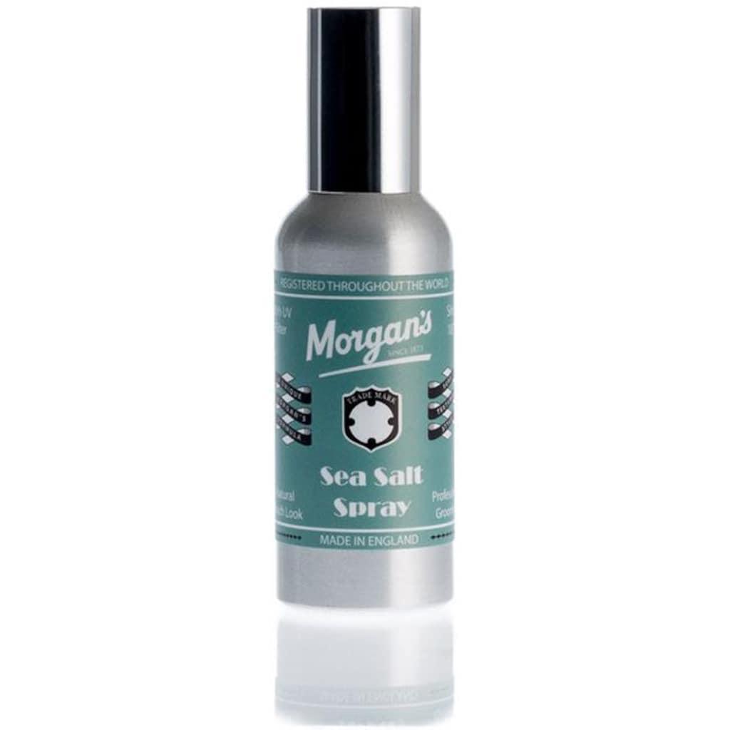 Morgan's Texturspray »Sea Salt Spray«