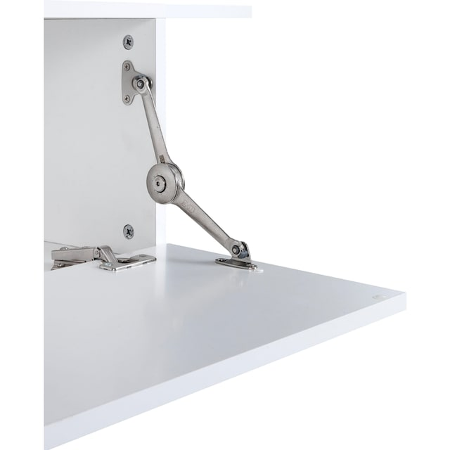 TopLine Wohnwand »Tiffany 6« (Set, 4-tlg)