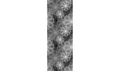 QUEENCE Vinyltapete »Jack«, 90 x 250 cm, selbstklebend kaufen