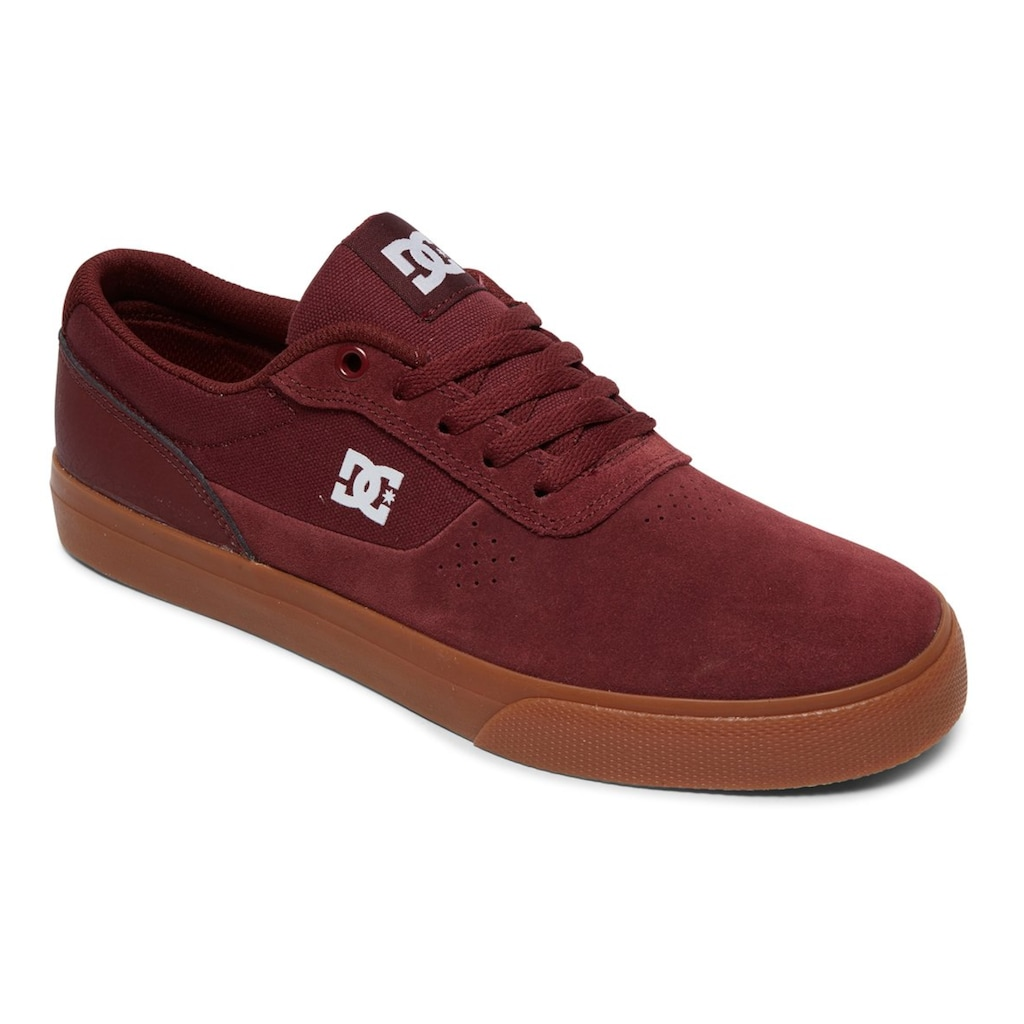 DC Shoes Slipper »Switch«