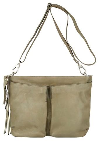 Legend Schultertasche in elegantem Design »Baiso« kaufen