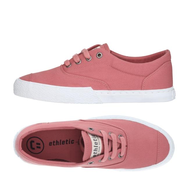 ETHLETIC Sneaker aus nachwachsenden Rohstoffen »Randall 18«