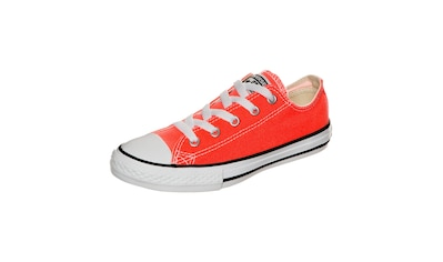 Converse Sneaker »Chuck Taylor All Star Fresh Colors« kaufen