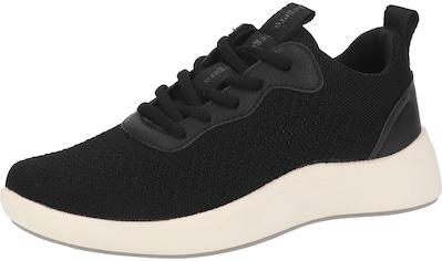 Legero Sneaker »Lederimitat/Textil« kaufen