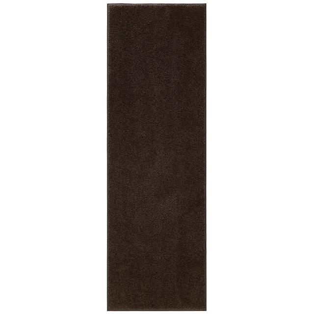 Läufer, »Ember«, my home, rechteckig, Höhe 9 mm, maschinell getuftet
