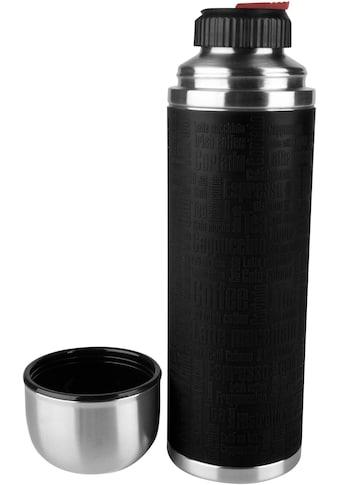 Emsa Thermoflasche »Senator« kaufen