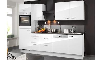 OPTIFIT Küchenzeile »Ole  -  Set 2« kaufen