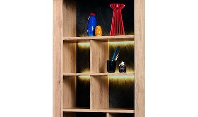 set one by Musterring LED Unterbauleuchte »york«, 4er-Set, für den Typ 07 kaufen