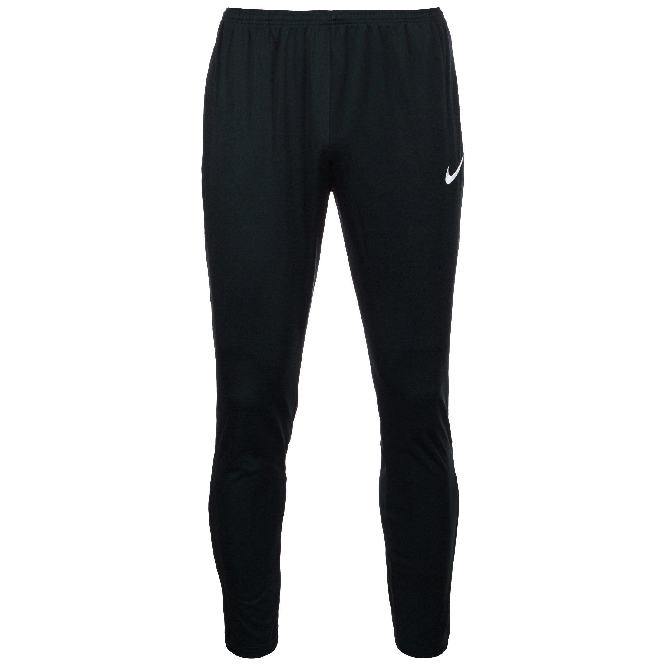 Nike Trainingshose Dry Academy 18 | Sportbekleidung > Sporthosen > Trainingshosen | Nike