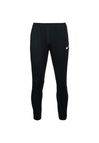 Nike Trainingshose »Dry Academy 18« kaufen