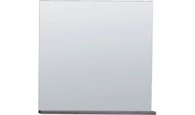 trendteam Wandspiegel »San Diego« kaufen