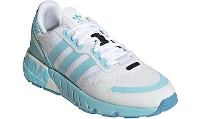 adidas Originals Sneaker »ZX 1K BOOST W« kaufen