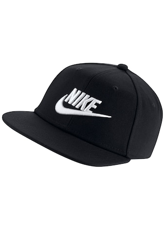 Nike Sportswear Baseball Cap »YOUTH NIKE PRO CAP FUTURA 4« kaufen
