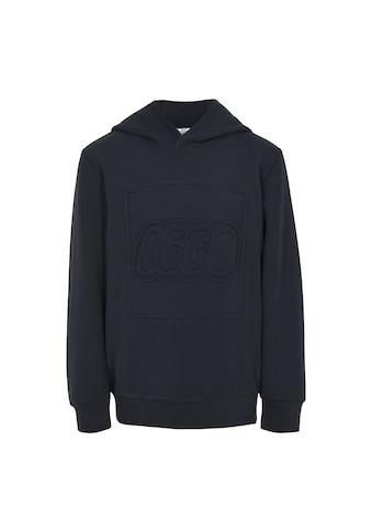 LEGO® Wear Sweatshirt »LWSAM 605« kaufen