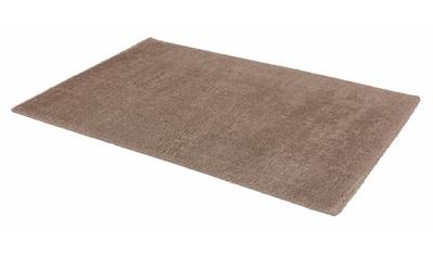 Hochflor - Teppich, »Rivoli«, ASTRA, rechteckig, Höhe 30 mm, maschinell gewebt kaufen