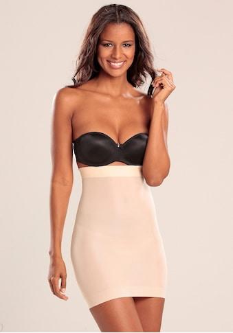 MAGIC Bodyfashion Shaping-Kleid, aus angenehm dünnen Material kaufen