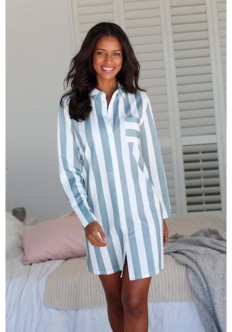 Vivance Dreams Nachthemd kaufen