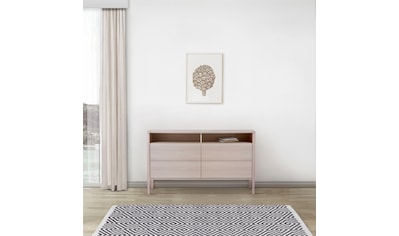 Woodman Sideboard »Oslo«, Breite 140 cm kaufen