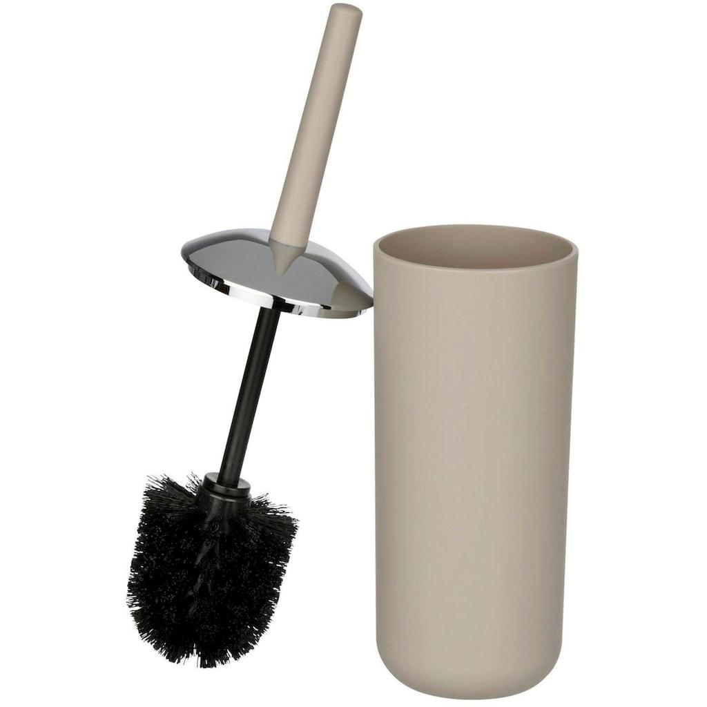 WENKO WC-Garnitur »Brasil«