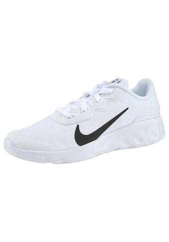 Nike Sportswear Sneaker »EXPLORE STRADA (GS)« kaufen