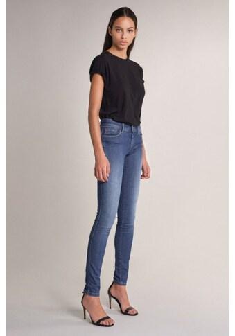 Salsa Jeans »Push up« kaufen