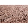Andiamo Teppichboden »Amberg«, rechteckig, 9 mm Höhe, Meterware, Breite 500 cm, Wunschmaßlänge