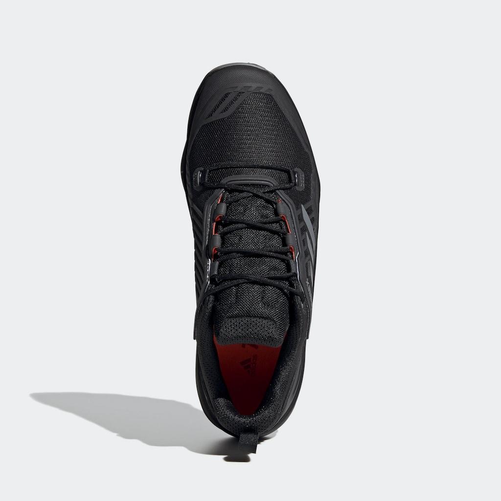 adidas TERREX Wanderschuh »TERREX SWIFT R3«