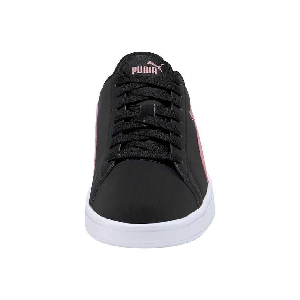 PUMA Sneaker »Smash v2 Buck«