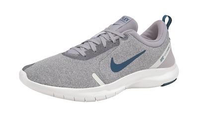 Nike Laufschuh »Flex Experience Run 8« kaufen