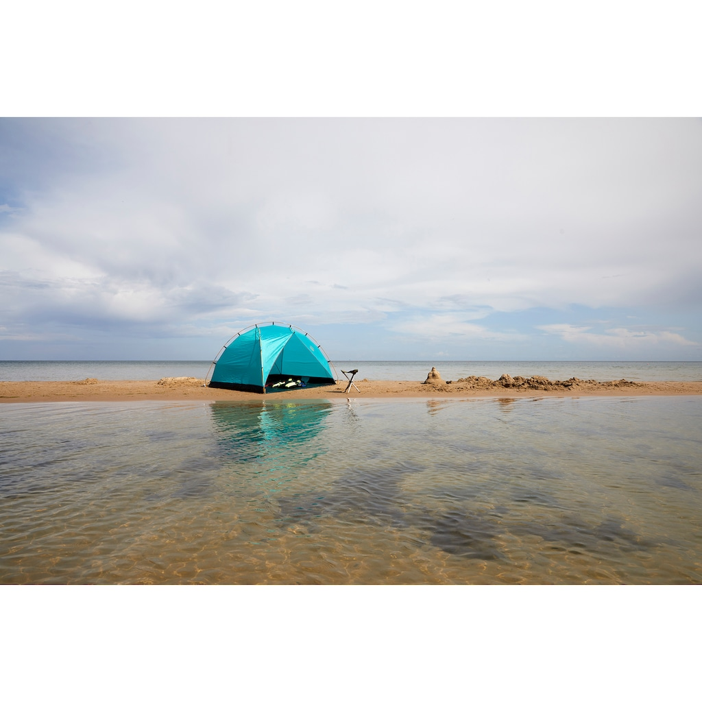 GRAND CANYON Strandmuschel »TONTO BEACH TENT 3«