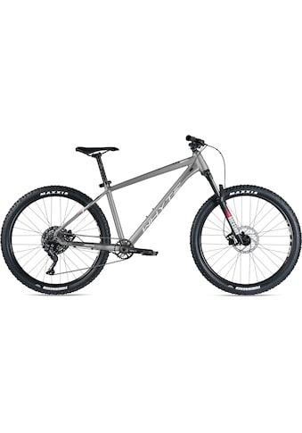 Whyte Bikes Mountainbike »801«, 10 Gang, Shimano, Deore Schaltwerk, Kettenschaltung kaufen