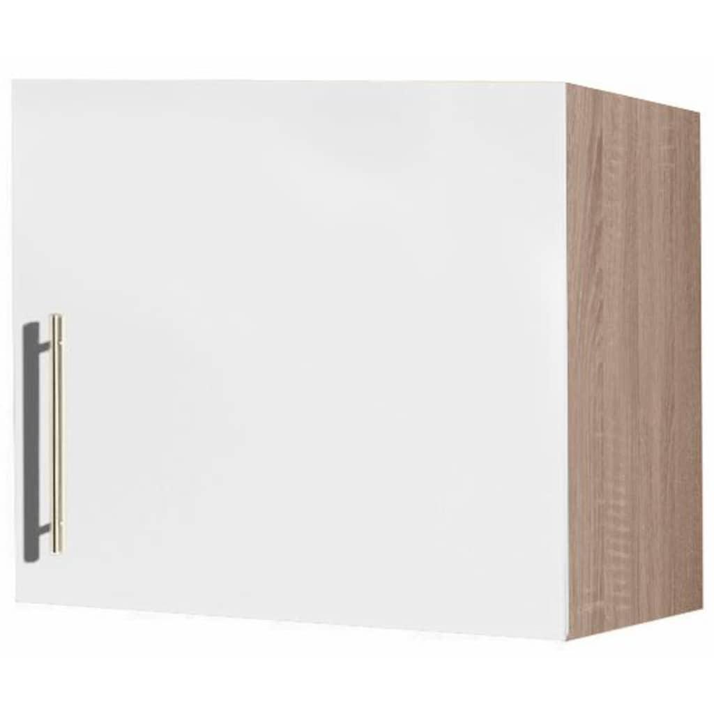 wiho Küchen Hängeschrank »Aachen«, Breite 60 cm