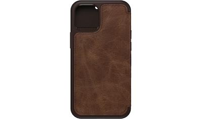 Otterbox Smartphone-Hülle »Strada iPhone 12 mini«, iPhone 12 Mini kaufen