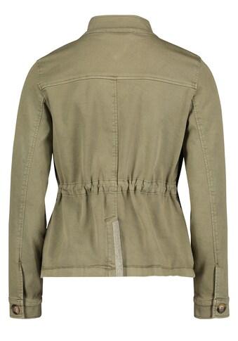 Betty&Co Jackenblazer »mit Taschen« kaufen