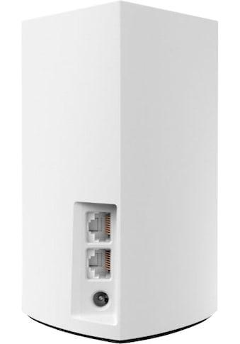 LINKSYS »VLP0103« LAN - Router kaufen